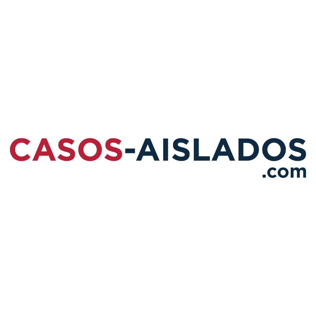 www.casos-aislados.com